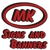 MK Signs and Banners