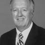 Edward Jones - Financial Advisor: Shane K. Nelson