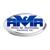Ryan M. Ruffcorn Insurance, Inc