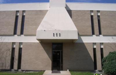 Hess, James M, JD - Maitland, FL