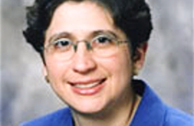 Dr. Lorna L Rodriguez, MD, PHD - New Brunswick, NJ