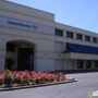 JFK University Community Counseling Centers