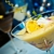 Ice Martini Bar