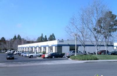 Aquatic Warehouse