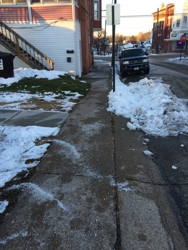 365 Snow Removal & Lawn Services