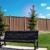 East Coast Fence Inc