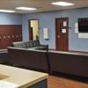 Ridgeview Behavioral Hospital