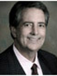 Dr. Mark D Akin, MD