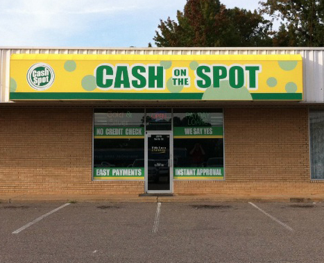 Approved cash advance staples mill road richmond va image 4