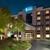 Hotel Indigo Albany Latham