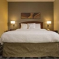 TownePlace Suites Greenville Haywood Mall - Greenville, SC
