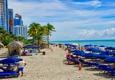 sunny isles condos - Sunny Isles Beach, FL. Sunny Isles Beach www.sunnyislescondosre.com