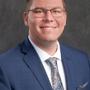 Edward Jones - Financial Advisor:  Steven C Barlow