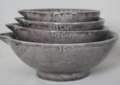 paint your own pottery - West Jordan, UT