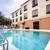 Comfort Suites UCF Area-Research Park