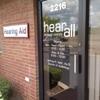 Hearall Hearing Center