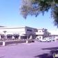 Soma Intimates - Phoenix, AZ