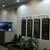 Law Office of Dottie Fort Reed, LLC
