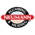 Neumann Plumbing & Heating