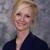 Allstate Insurance Agent: Michelle Johnson