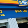 NAPA Auto Parts - Walker Auto and Truck