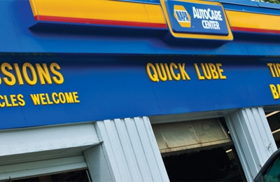 NAPA Auto Parts - R&T Auto Parts, Inc. - Loganville, GA