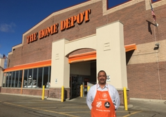 The Home Depot Madison Heights, MI 48071 - YP.com