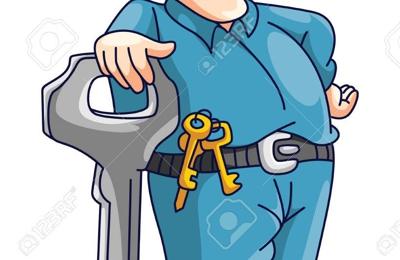 Mobile Locksmith Service - Milliken, CO