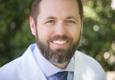 Dr. Bo Tanner Neichoy, MD - Amarillo, TX. Dr. Bo