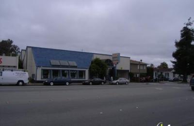 China Village Seafood Restaurant - Belmont, CA