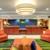 Fairfield Inn & Suites by Marriott Laredo