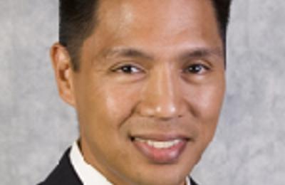 DR Michael Hernando MD - Morristown, NJ