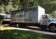 Experienced Movers - Tallahassee, FL