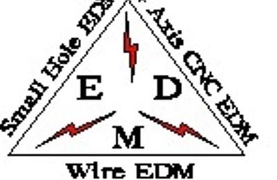 EDM Laboratories Inc - Corpus Christi, TX