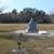 Live Oak Memorial Gardens