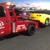 Chano's Towing