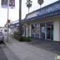 Palo Alto Cleaners - Palo Alto, CA