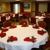 Country Inn & Suites By Carlson, Petersburg, VA