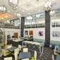 Best Western Plus Laguardia Airport Hotel Queens - Corona, NY