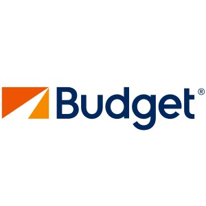 Budget Rent A Car Locations