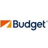 Budget Rent A Car - CLOSED