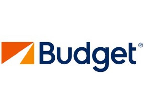 Budget Rent A Car - Nashua, NH