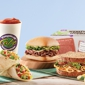 Tropical Smoothie Cafe - Wilmington, NC