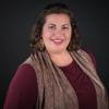 Jennifer Matthews: Allstate Insurance