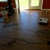 Metro Floors and Carpet