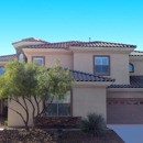 Summerlin Las Vegas Homes