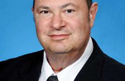 Dr. Michael Marck, MD - Loves Park, IL