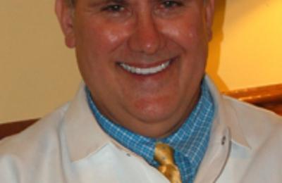 Morton, Joseph E Dr - Henderson, KY