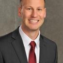 Edward Jones - Financial Advisor:  Jana Thielges