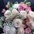 Sharon Flower Design